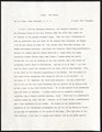 (Journal, 7th Archbold Expedition to New Guinea) April 21 to June 1, 1964 (IA journal7tharchb00vand).pdf
