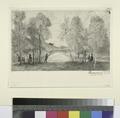 (Le lac du Bois de Boulogne.) (NYPL b14506647-1128794).tiff
