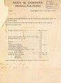 (Trade list of bulbs) - no. 1 (IA CAT31288089).pdf
