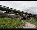 *Ponte sul Basento.jpg