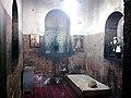 +Mughni Saint Gevorg Monastery 12.jpg