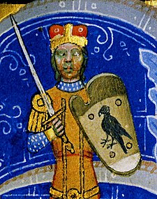 Árpád (Chronicon Pictum 023).jpg