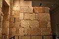 Ägyptisches Museum Berlin 132.jpg