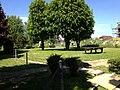 Échandens, Switzerland - panoramio (2).jpg