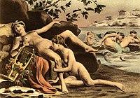 Safo de Lesbos 200px-%C3%89douard-Henri_Avril_%2824%29