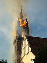 Égő katedrális.jpg