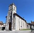 Église Assomption Prémeyzel 11.jpg
