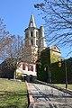 Église Notre-Dame-des-Miracles d'Avignonet-Lauragais (1).jpg