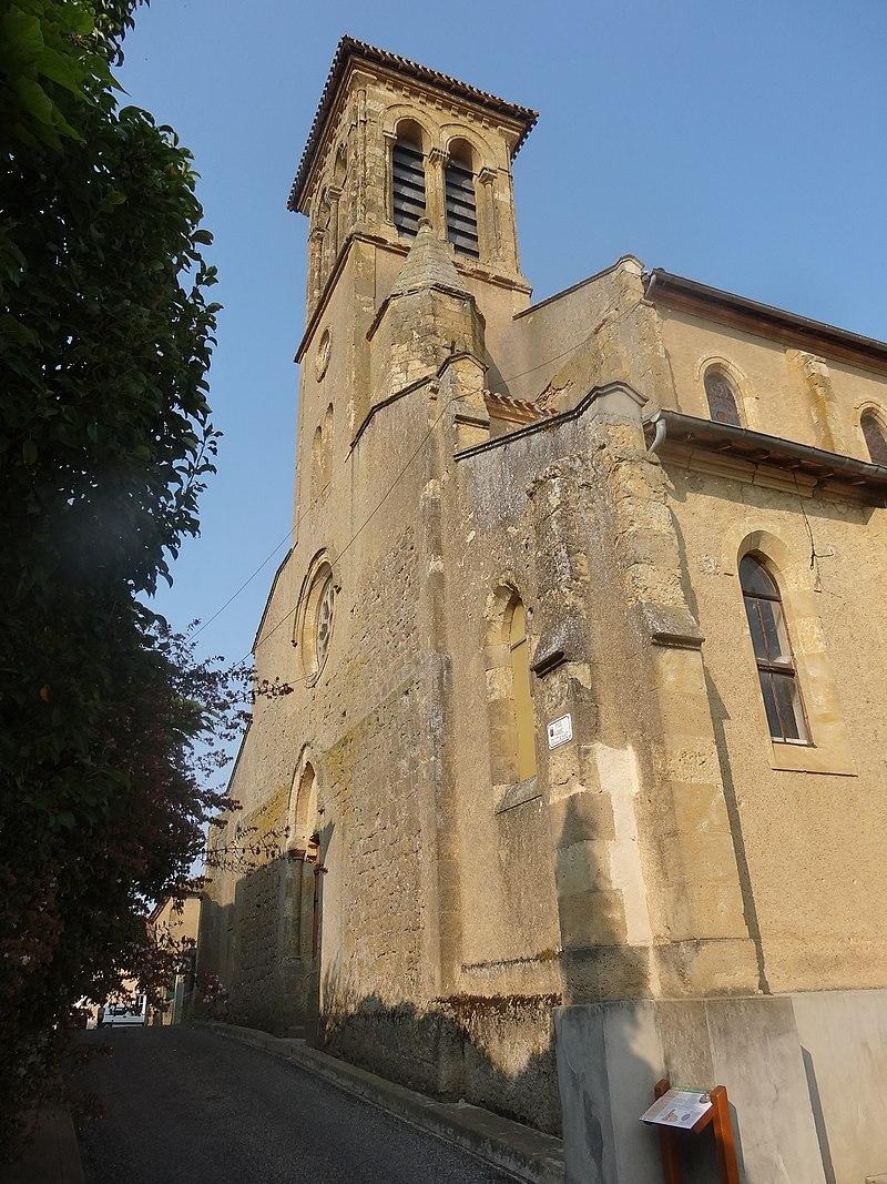 Église Notre-Dame de Seissan 4.jpg