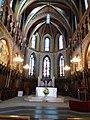Église Saint-Jacques (Pau) 05.jpg
