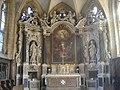 Église Saint-Lié de Mohon 10.JPG