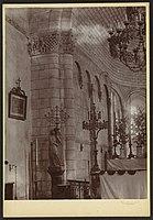 Église Saint-Vivien de Saint-Vivien-de-Médoc - J-A Brutails - Université Bordeaux Montaigne - 0928.jpg