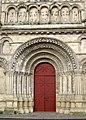 Église Sainte-Croix, Bordeaux, France - panoramio.jpg