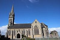 Église de saint-vran 02 - wiki takes 22 - pradigue.jpg