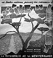 Île du Levant. Publicité Héliopolis alt 2.jpg