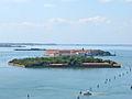 Îles de la lagune de Venise (1799885035).jpg