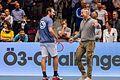 Ö3-Wecker-Tennis-Challenge 26 10 2016-23.jpg