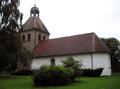 Öra kyrka.png