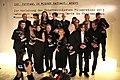 Österreichischer Filmpreis 2013 F Preisträger 02.jpg
