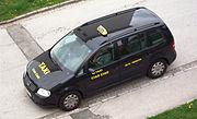 Österreichisches Taxi.jpg