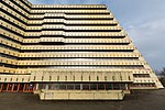 Überseering 30 (Hamburg-Winterhude).Nördliche Südostfassade.22054.ajb.jpg