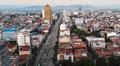 Đường Hoàng Văn Thụ, thành phố Thái Nguyên.png