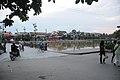 Đầu cầu sông Hoài Hội An - panoramio.jpg