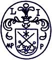 Łukasz Jelski coat of arms.jpg