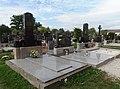 Štěpánov (OL), hřbitov.jpg