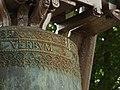 Żuławki, zvon, detail III.JPG