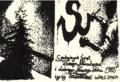 Życzenia NSZZ na Boże Narodzenie 1985.png