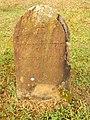 ŽidovskýCintorínLipany 77.jpg