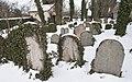Židovský hřbitov v Neveklově.jpg