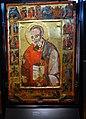 Βυζαντινό Μουσείο Καστοριάς 34.jpg