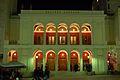 Δημοτικό Θέατρο ΑΠΟΛΛΩΝ - panoramio.jpg