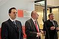 Επίσκεψη ΥΠΕΞ Δ. Δρούτσα στο Βερολίνο - Visit of FM D. Droutsas to Berlin (5552726034).jpg