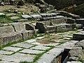 Το θέατρο της αρχαίας Στράτου 04.jpg