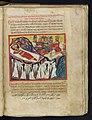 Φυλλάδα του Μεγαλέξανδρου, σελίδα 130.jpg