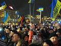 Євромайдан, Київ (149).JPG