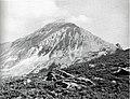 Љуботен-Шар Планина (1932).jpg