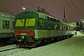 АЧ2-014, станция Петрозаводск.jpg