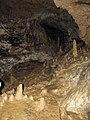 Азишская пещера Адыгея.jpg