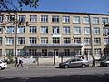 Азов, улица Мира, 41.JPG