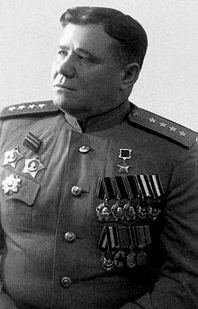 Андрей Иванович Ерёменко.jpg