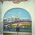 Ансамбль Новгородского Кремля с Торговой стороны.jpg