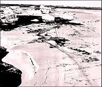 Антарктида.JPG