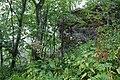 Ашинский пещерный комплекс - panoramio (1).jpg