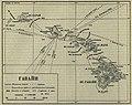 БСЭ1. Гавайи, острова 1.jpg