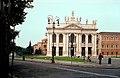 Базилика Св. Иоанна Латеранскогоj.jpg