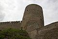 Башня Крепости Ивангород.jpg